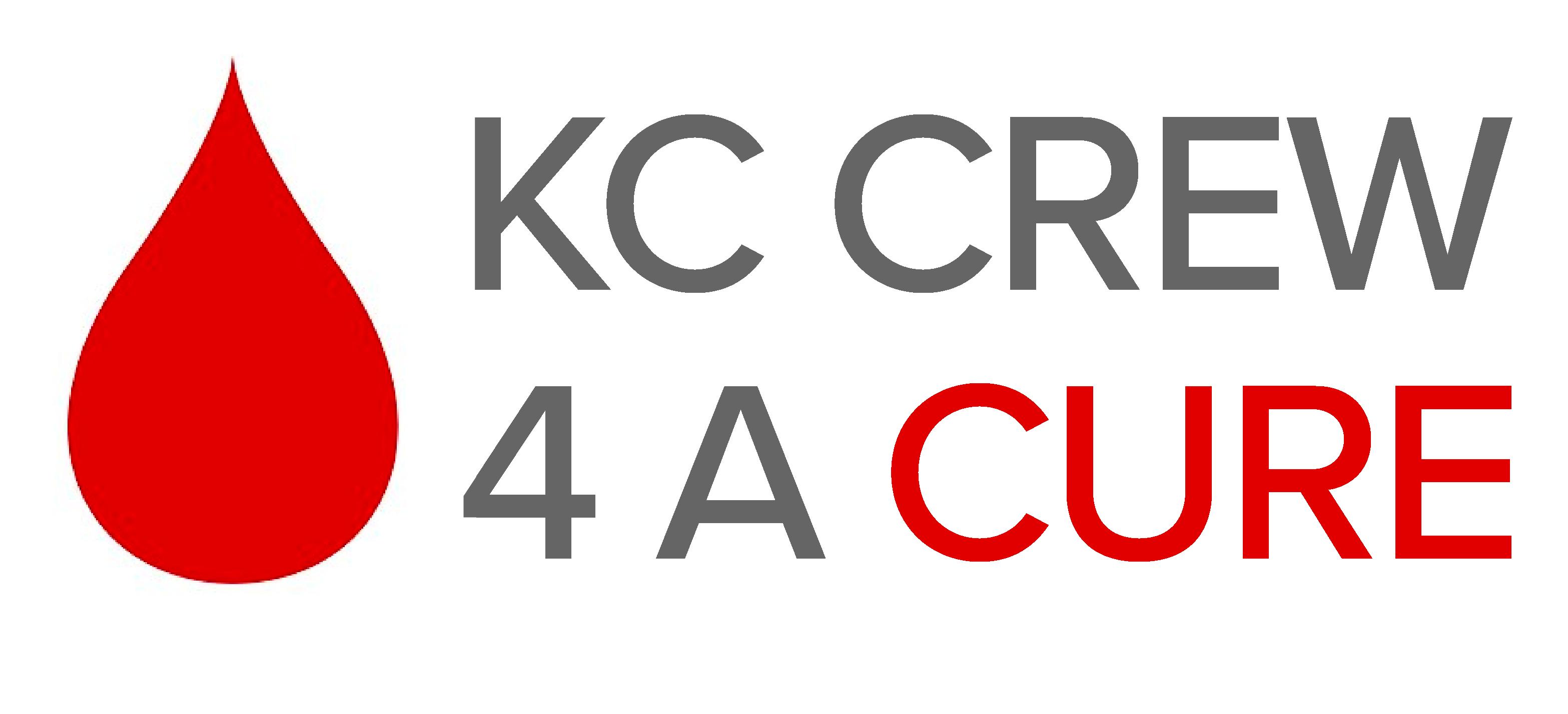 KC Crew 4 A Cure